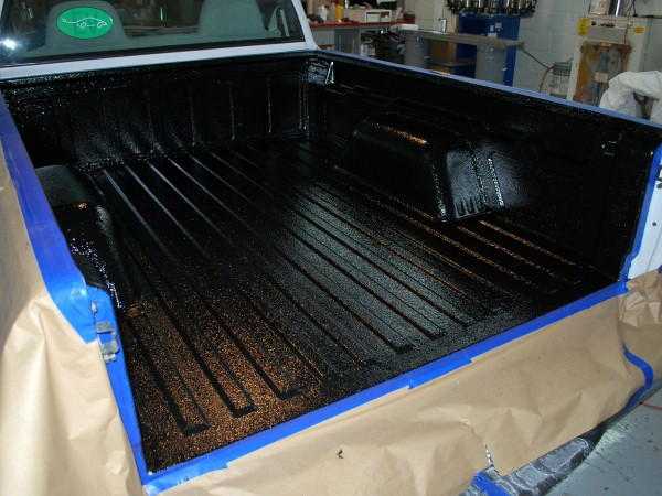 Monstaliner do it yourself roll on truck bed liner zoom solutioingenieria Choice Image